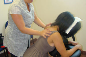 massage therapists for events